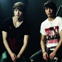 [News] What's Up This Week… with CNBLUE! [Week of 8/11-8/18]
