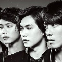 [Album|Lyrics|Vid] CNBLUE 「Go your way」 8th Japan Single Album [320kbps]