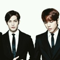 「HD☆Pic」 CNBLUE Korean Wave Magazine No.35 Special Edition Ebook