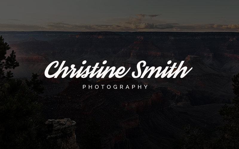 26 Free Signature Fonts for Logo Design Colormelon