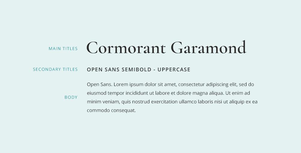 download garamond - Rama ciceros co