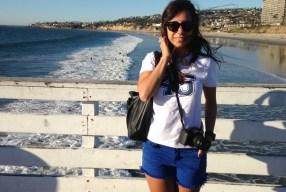 California I LOVE you!