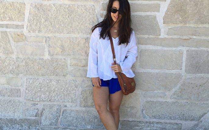 white.blue1