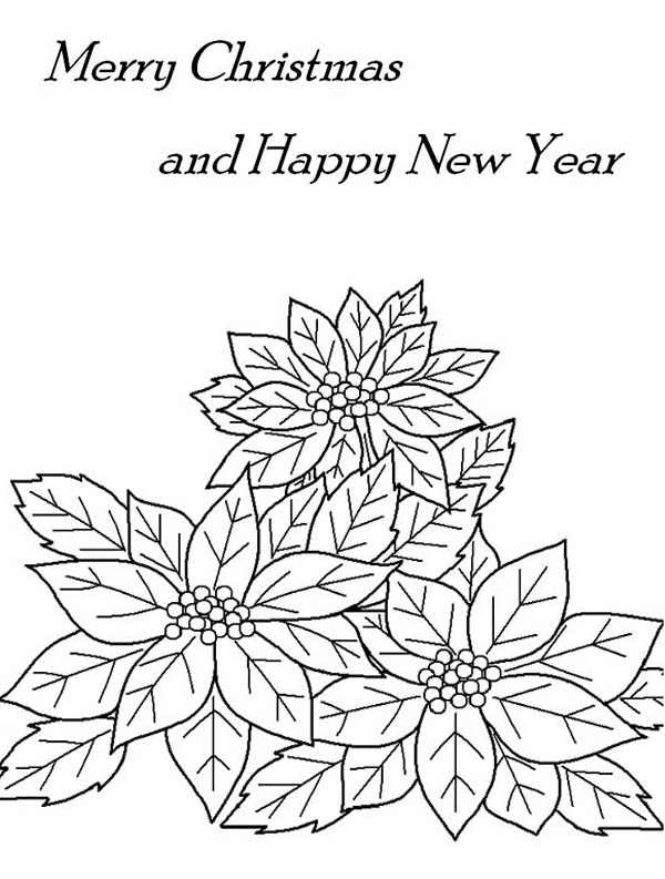 happy new year to everyone