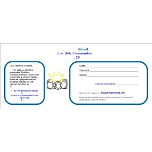 Neat Some Envelopes Are Straightforward As Seen How To Order Envelopes How To Fill Out Envelope Letter How To Fill Out Envelope Inmate Confirmation Communion