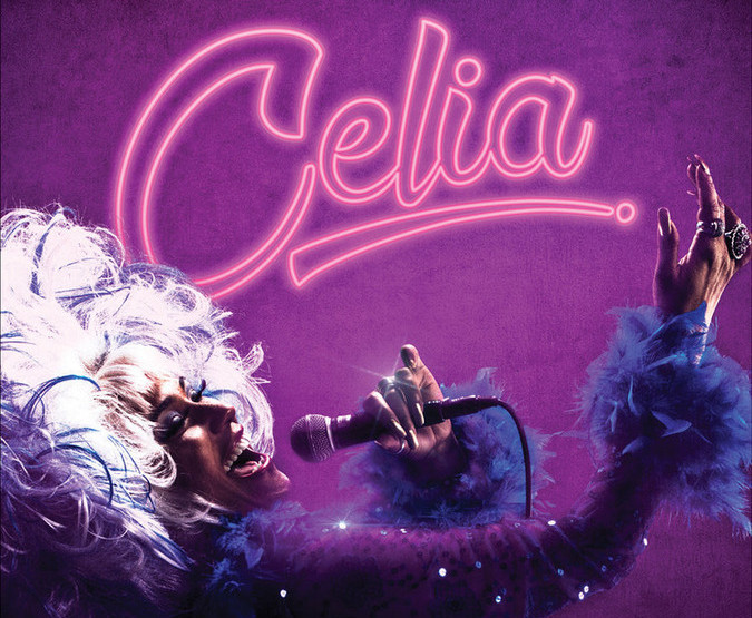 "Have You Watched Telemundo's ""Celia"" Yet?"