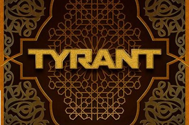"On ""Tyrant"": Its Cancellation and Its Importance in Pop Culture"