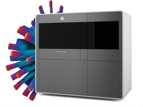 3d-printer_0