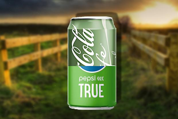 coca cola ehtical issue The coca-coca company struggles with ethical  this paper will examine the ethical issues coca-cola encountered to argue that its response to the crisis was .