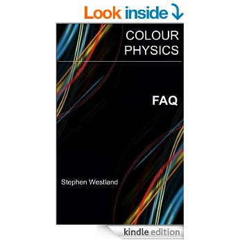 kindle_colourphysicsfaq