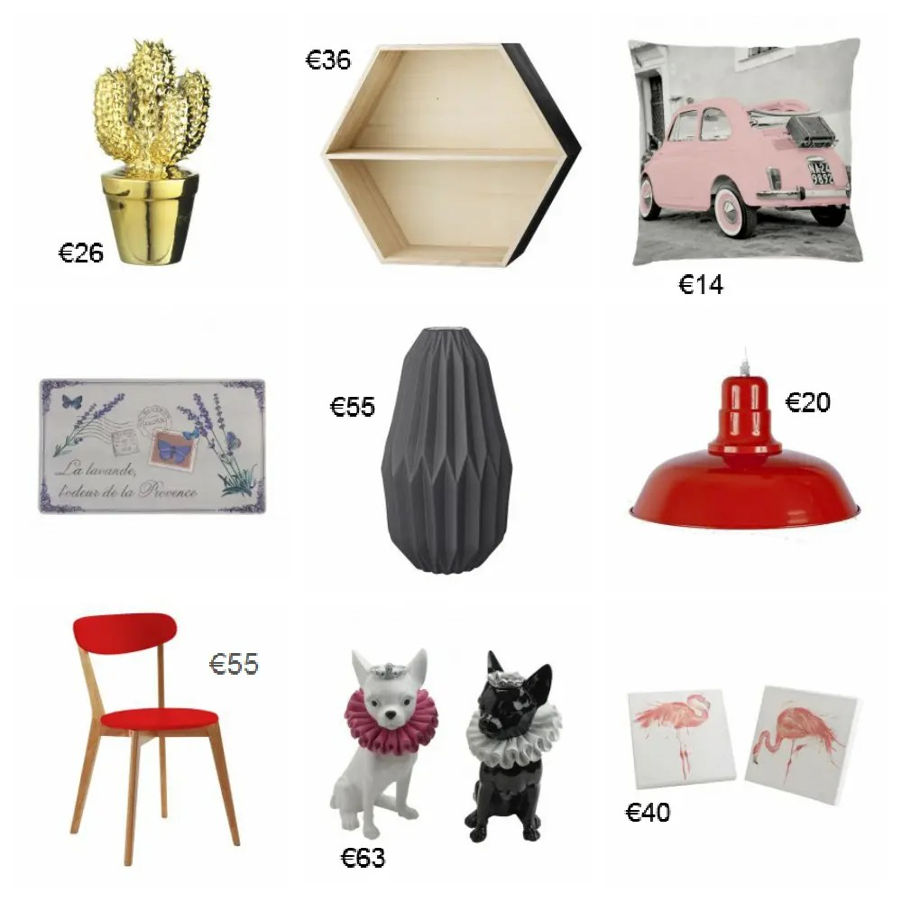 Maisons Du Monde Discount Code Summer Deals Two Weeks Left Colour Your Casa