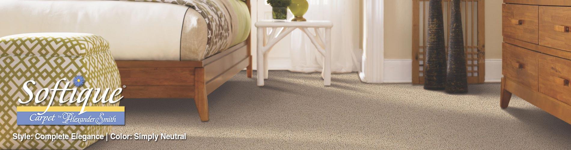 Abbey Carpet Interiors Columbia Sc 29223 Retail