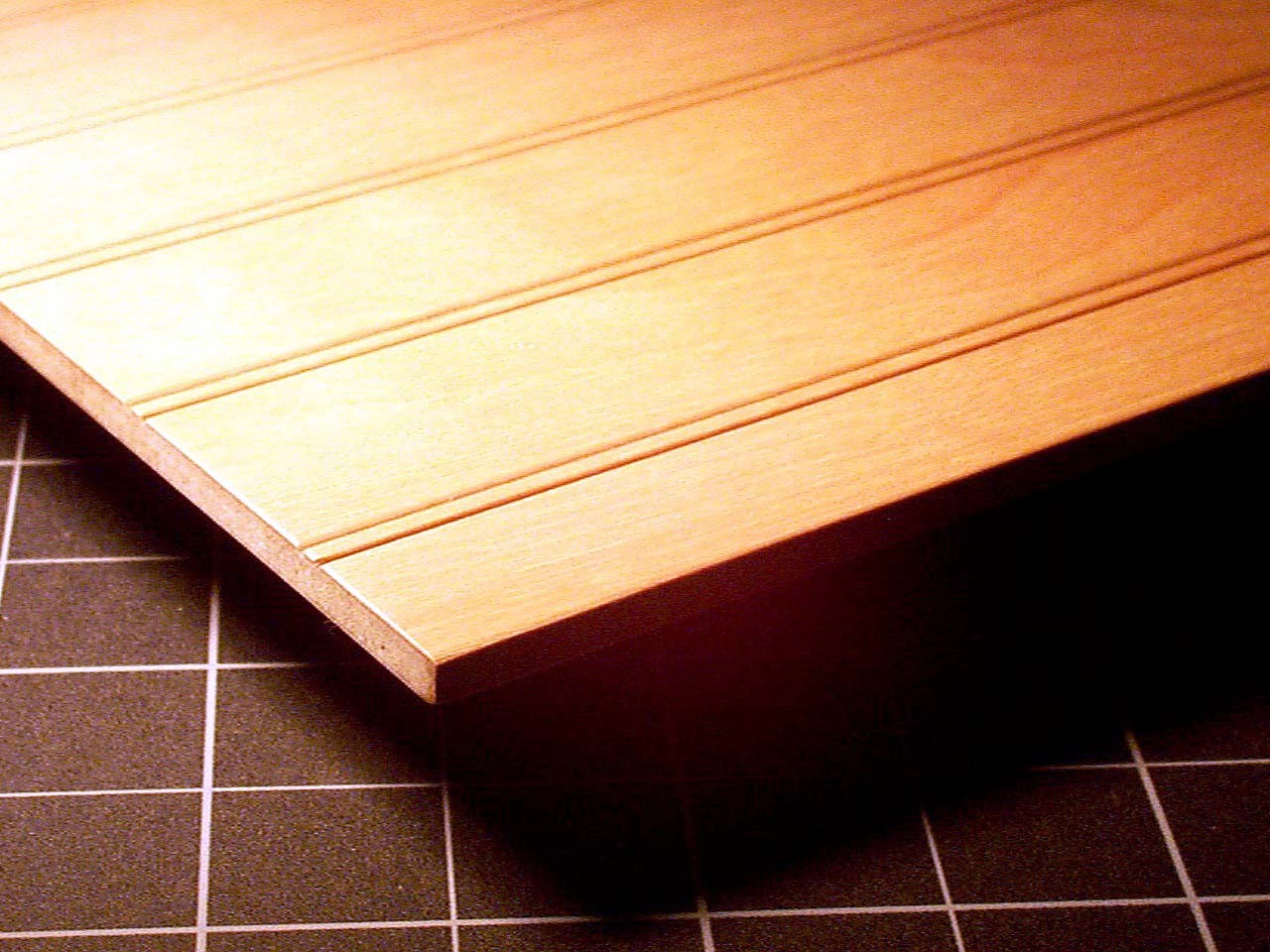 Half Inch Plywood Choosing The Best Type Of Plywood For Cabinets Columbia Forest