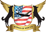 Wings_of_Rescue_Logo