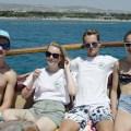 groupboat