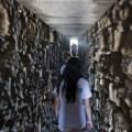 tunneltobeach
