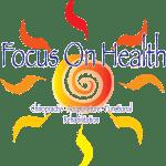 FocusOnHealthLogo