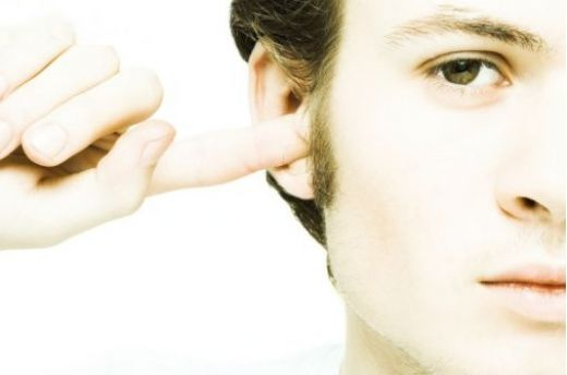 Some tinnitus sufferers report that they have difficulty focusing on a task because of their tinnitus 1