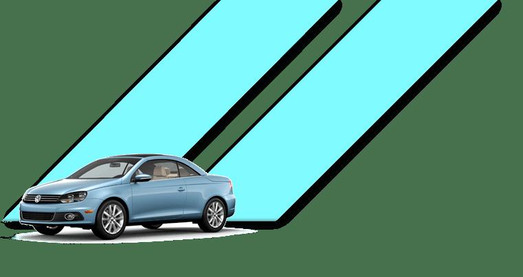 Mitsubishi Dealers In Columbus Ohio How To Modification Great Cars - Ohio mitsubishi dealers