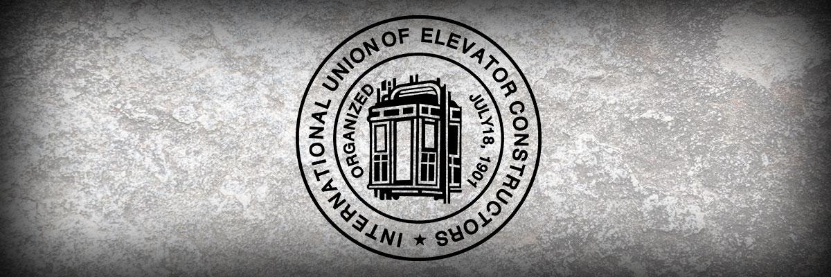 Elevator Constructors Local 37 - Columbus Construction