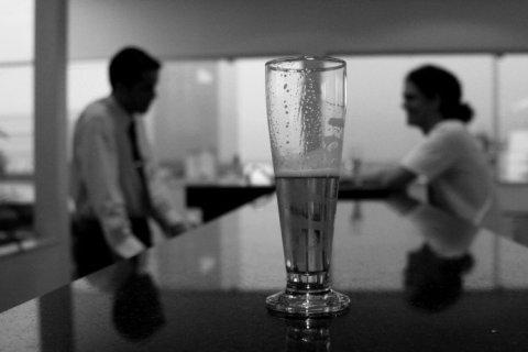 Crenças nas conversas de bar