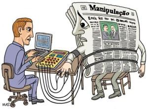 manipulacao051