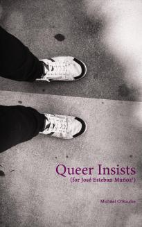 queer-insists