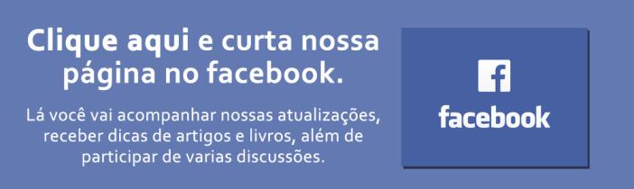Banner-facebook
