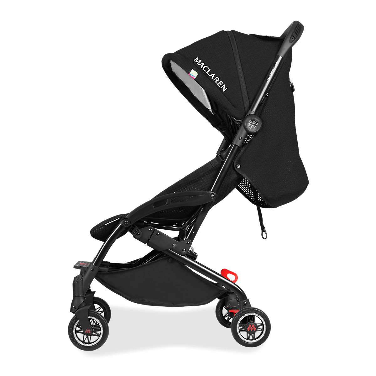 Maclaren Stroller Uk Reviews New Launch Maclaren Uk Atom Stroller With Lifetime Warranty