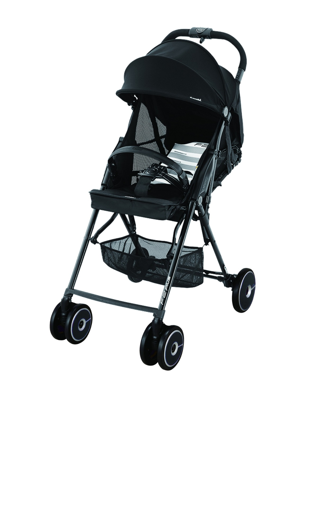 Top Lightweight Travel System Strollers Combi Infant Car Seats Baby Strollers