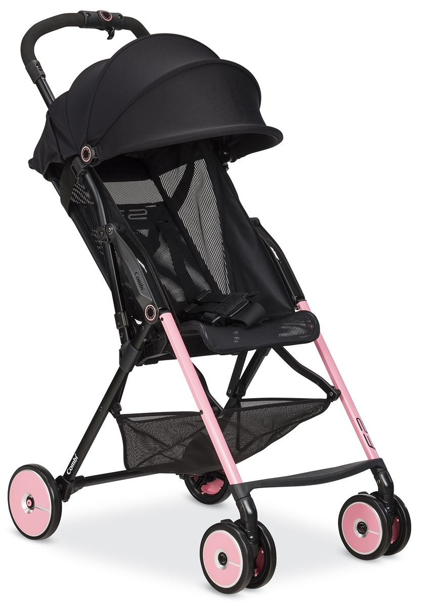 Twin Stroller With Infant Car Seats F2 Stroller