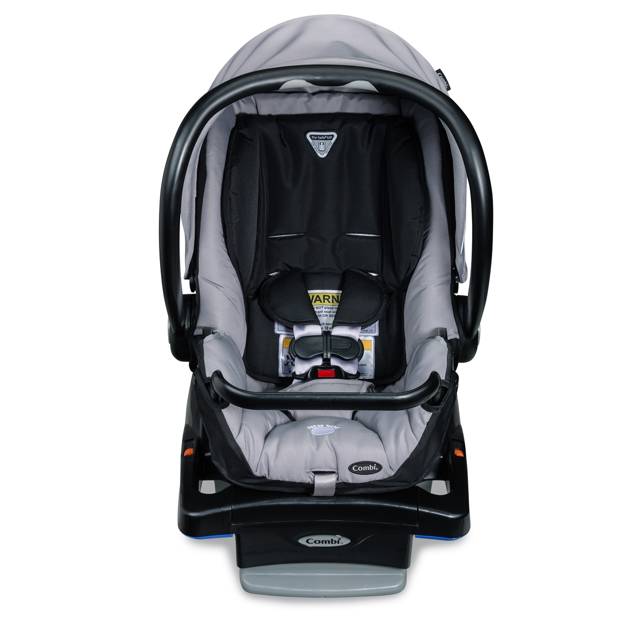 Infant Seat Vs Safety Seat Shuttle Infant Car Seat