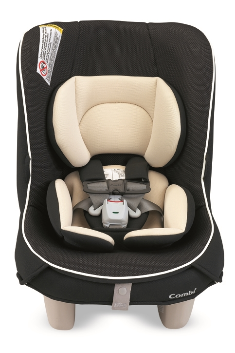 Minnie Mouse Infant Car Seat And Stroller Coccoro Convertible Car Seat