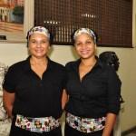 Rose e Miriam - Stillo Chef - 99665-8168
