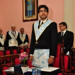Ir.·.Secr.·.Rodrigo Maia