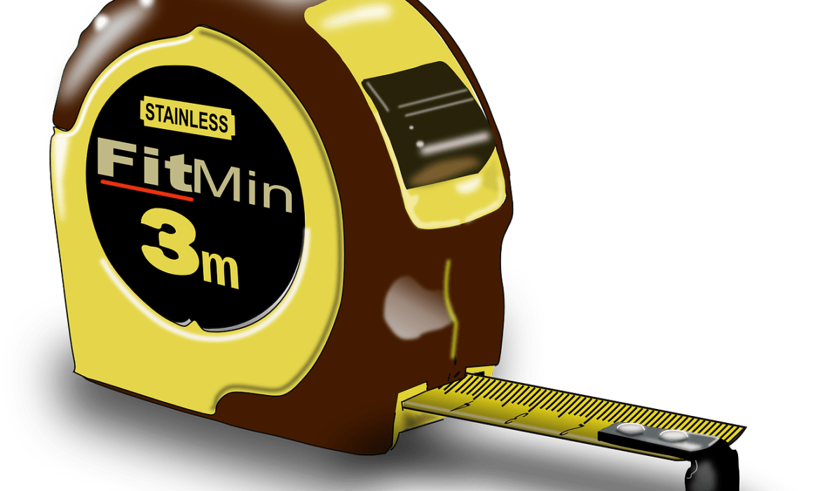 tape-measure-145397_1280