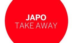 Japo Take Away