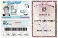 √ Stunning Carta Di Soggiorno Cartacea Pictures