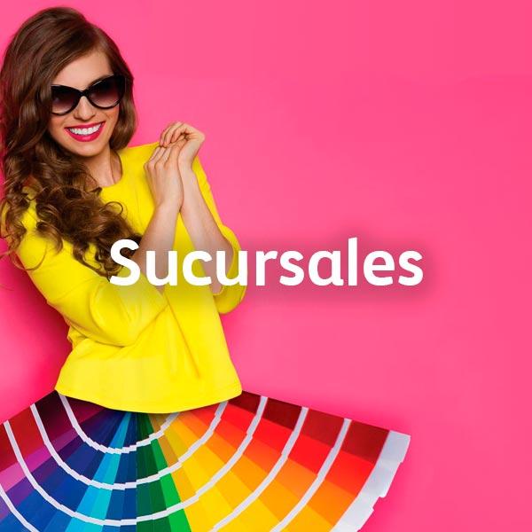 Sucursales comex xalapa tiendas horario tel fono for Horario sucursales