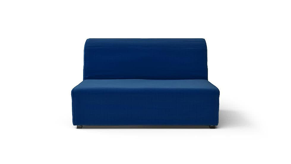 Sectional Sleeper Sofa Ikea Replacement Ikea Lycksele Sleeper Sofa Covers / Sofa-bed
