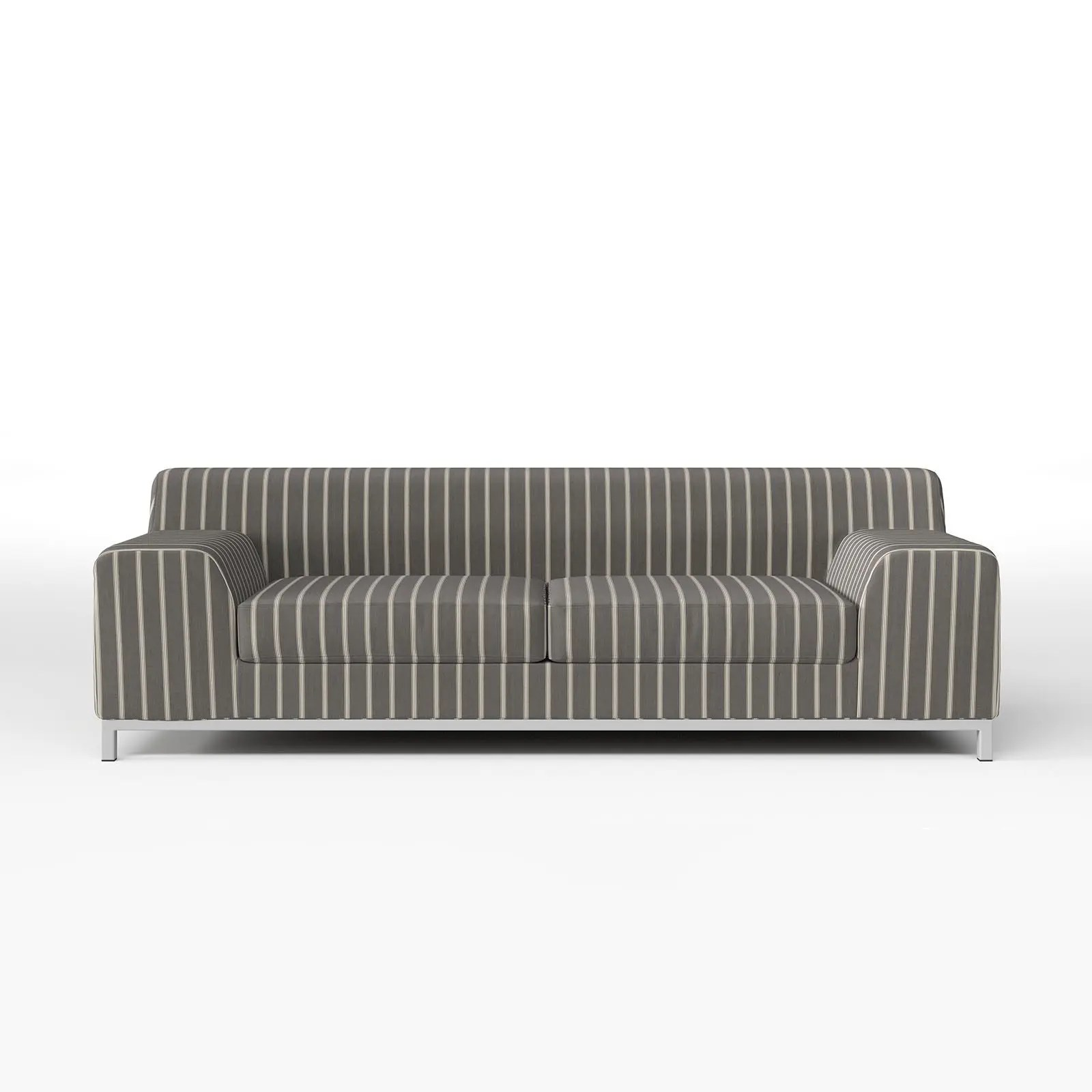 Ledersofa Ikea Kramfors Ikea Kramfors Discontinued But Comfort Works Has Got You Covered