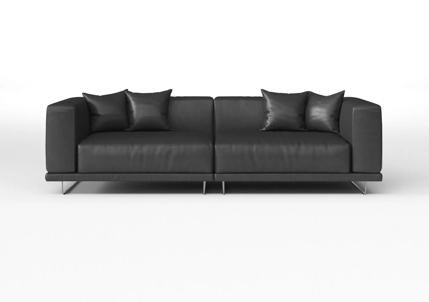 Ledersofa Ikea Kramfors Ikea Tylosand Collection And Sofa Slipcovers Resources