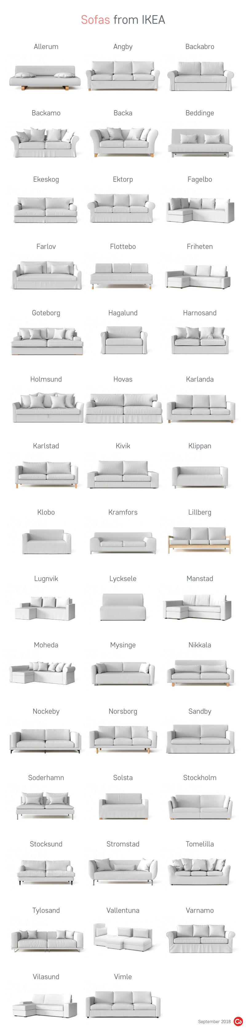 Sofa Ikea Replacement Ikea Sofa Covers For Discontinued Ikea Couch Models