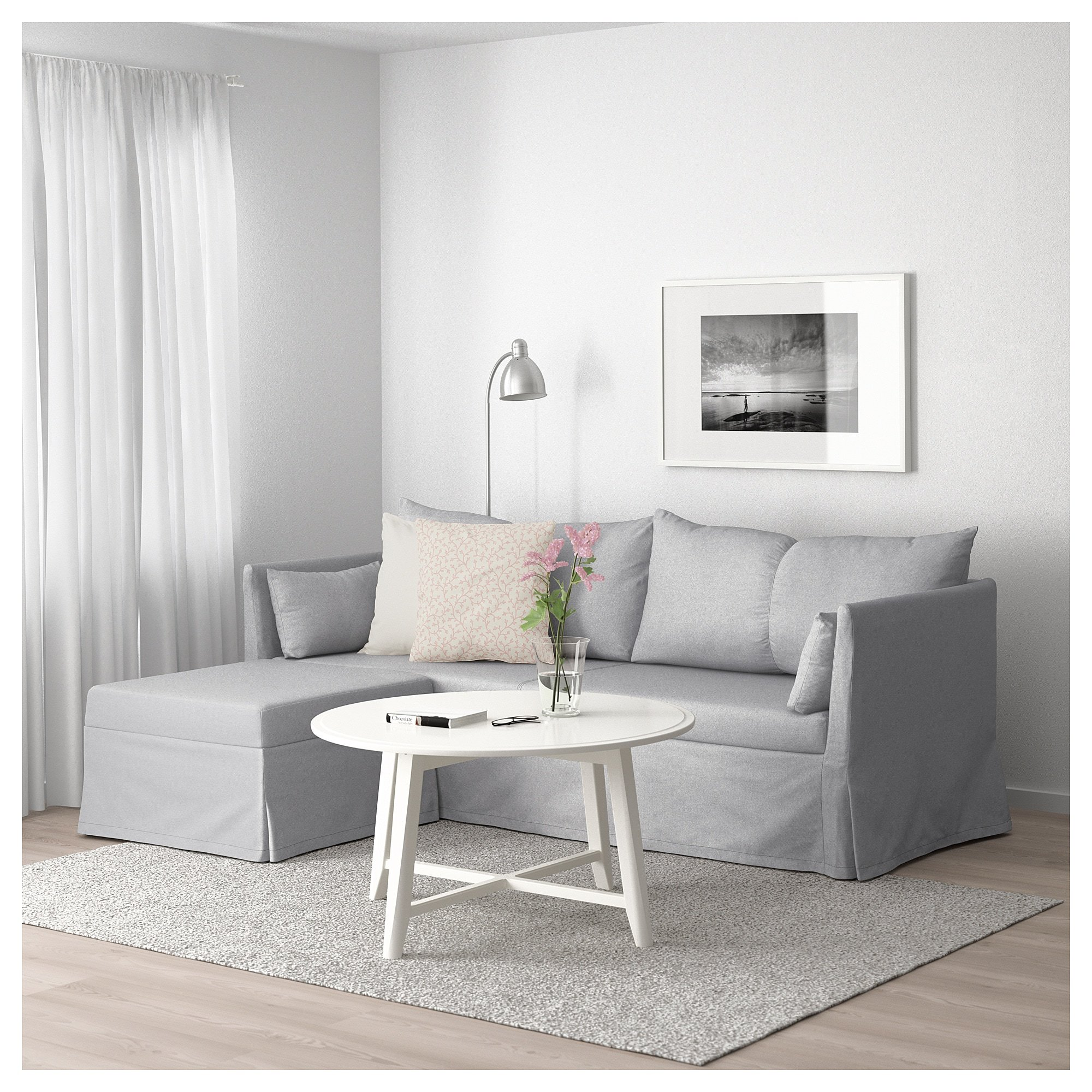 Bettsofa Ypperlig Ikea Bråthult And Sandbacken Review Same Frame Different Name
