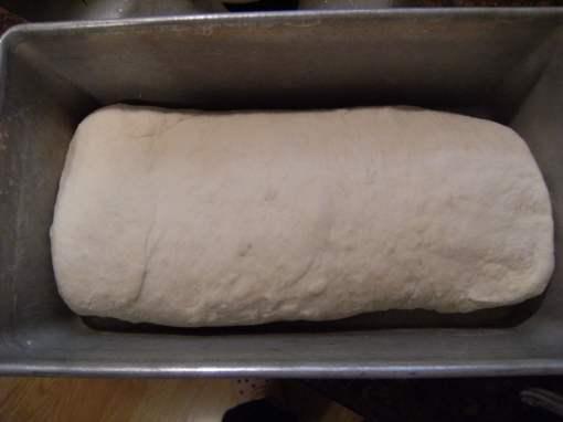 homemade-sourdough-9