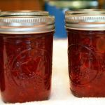 Home Canning Basics 101