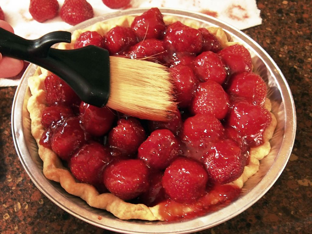 brush-on-strawberry-glaze