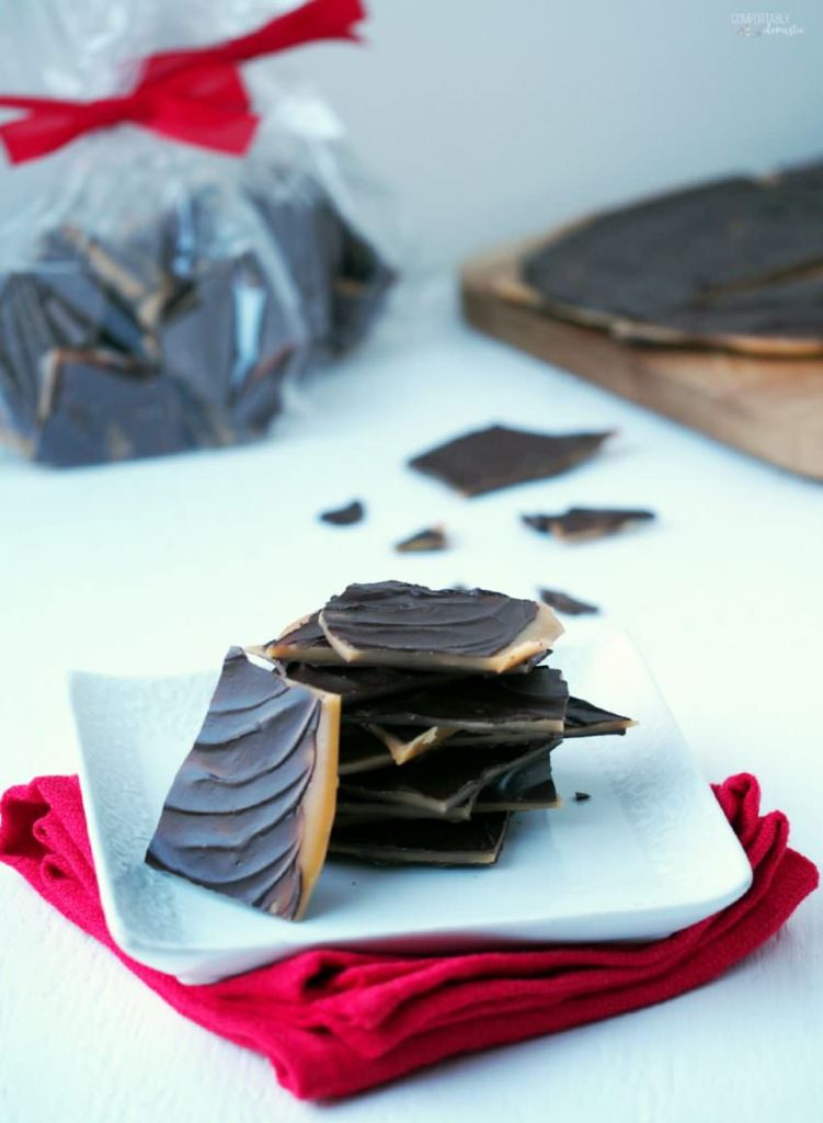Bacon-Butter-Toffee | ComfortablyDomestic.com