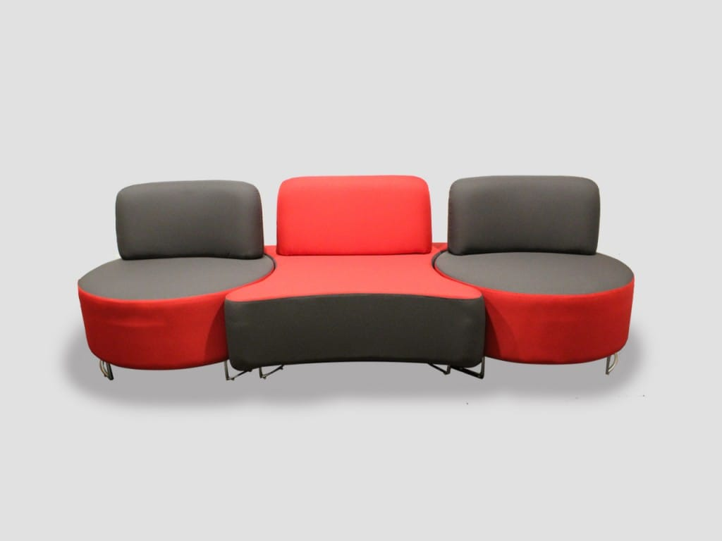 Sofa Yang Yin Yang Modular Sofa Comfort Design The Chair And Table