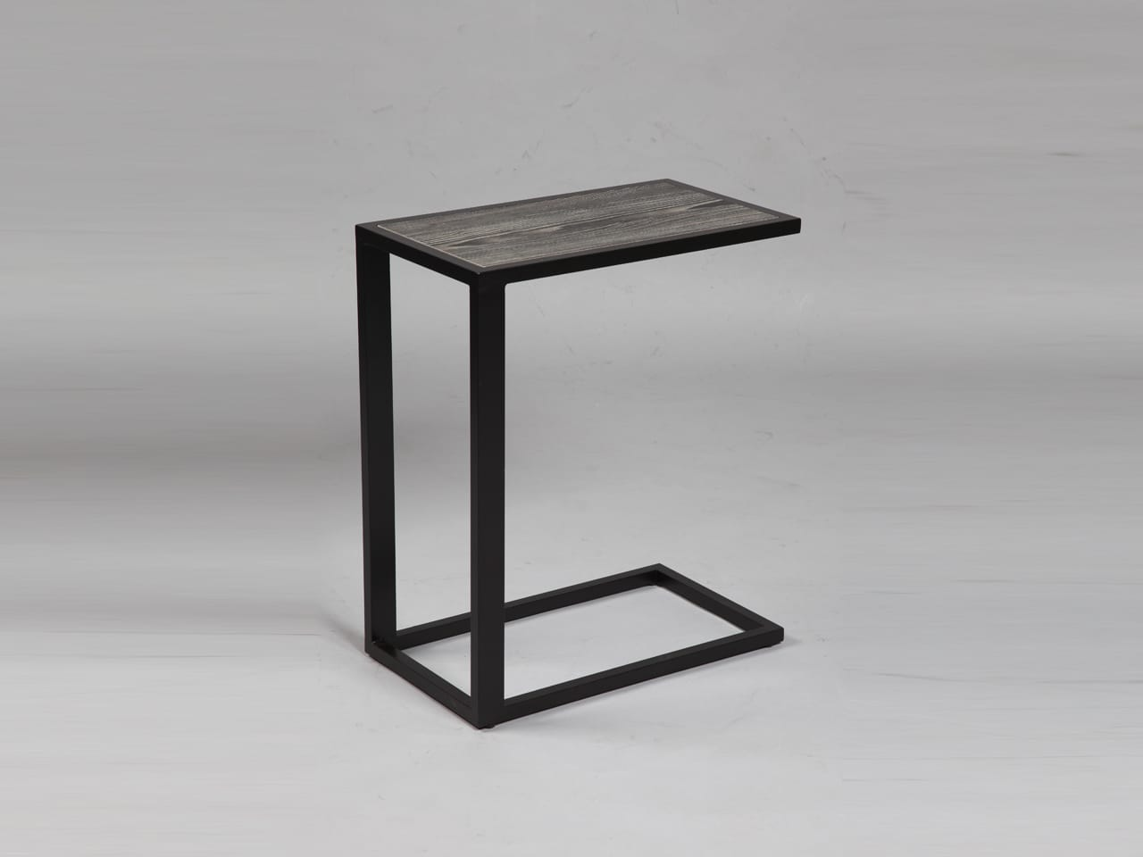 Coffee And Side Tables Carrie Side Table Comfort Design The Chair Table People